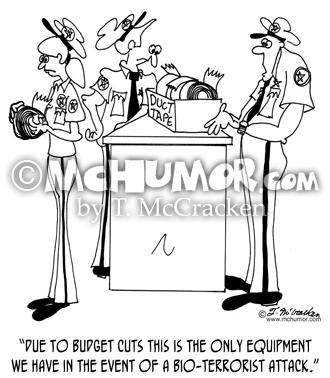 7359 Terrorism Cartoon