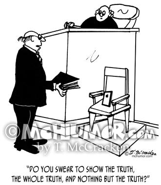 9357 Cell Phone Cartoon
