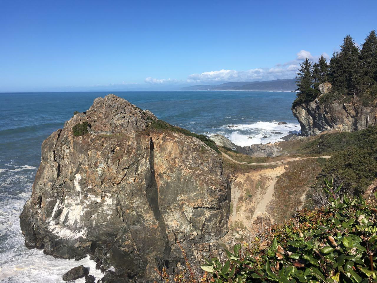 Redwoods 2017 10 08 176 Of 287