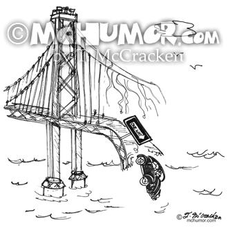 1368 bridge cartoon