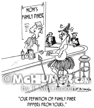 1600 restaurant cartoon