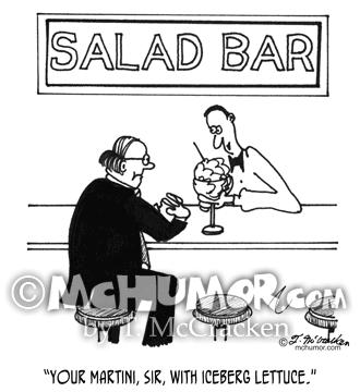 4257 salad cartoon
