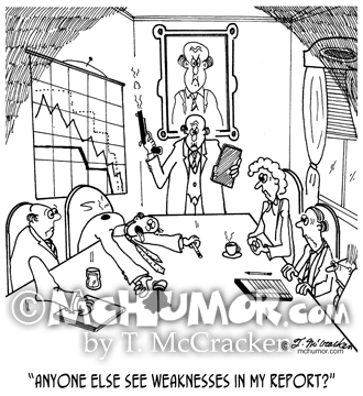 4875 management cartoon