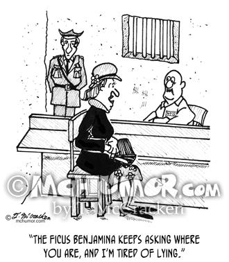 9493 prison cartoon