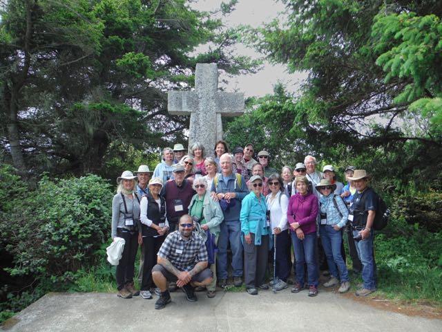 2018 06 14 Redwoods 190