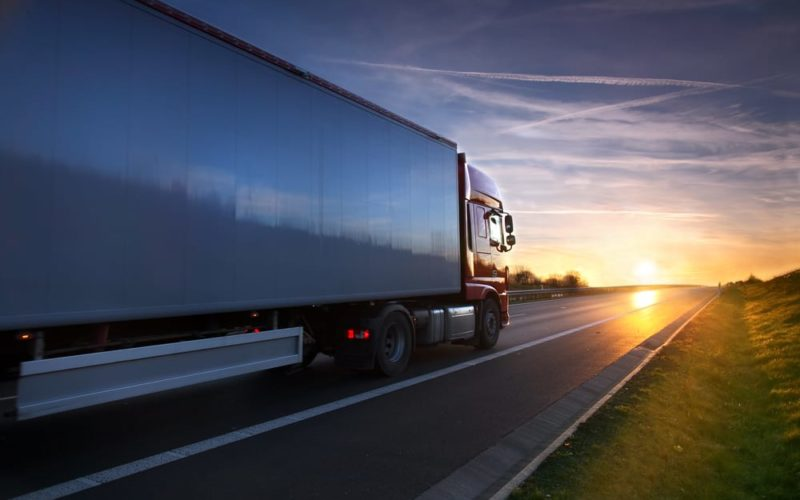 CS_Transportation_Logistics