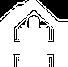 Hollingsworth Homes Logo