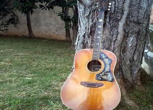 intermediate-guitar-lessons