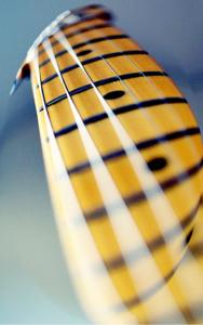 intermediate-guitar-songs