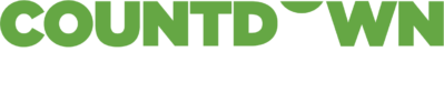 Countdown Creative Group Logo