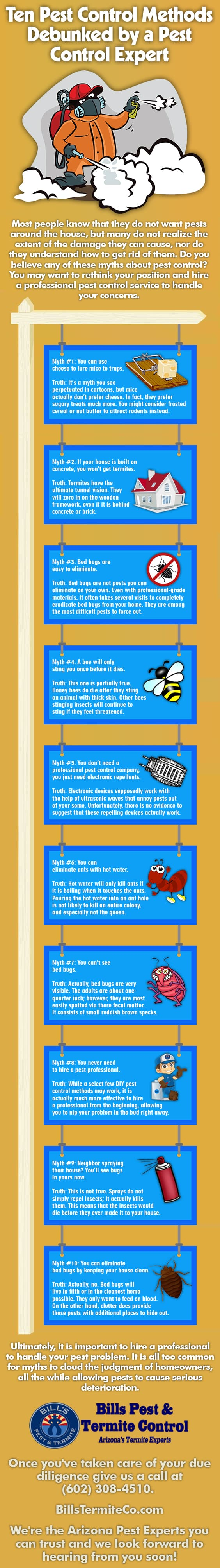 infographic-154-ten-pest-control-methods-debunked-by-a-pest-control-expert
