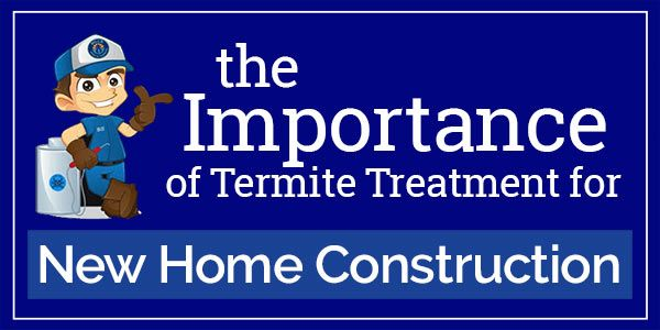 termite treatment for new home construction open graph