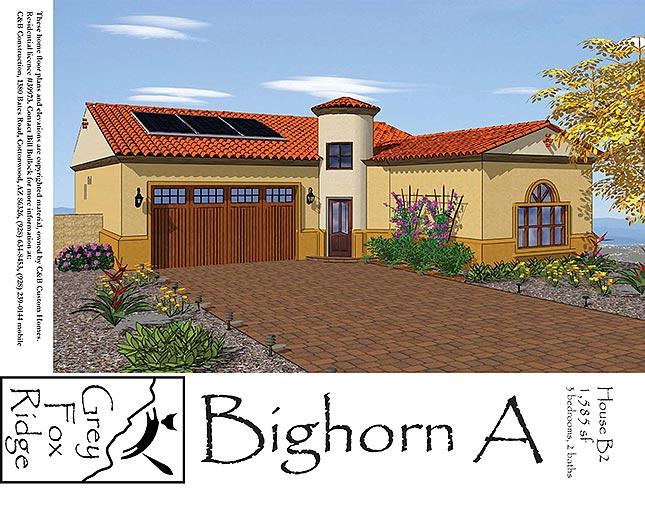 BighornA_rendering