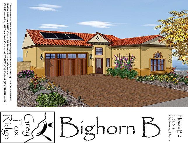 BighornB_rendering