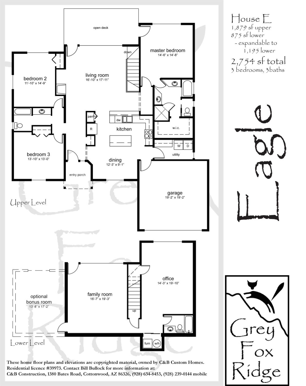 Eagle_floorplan
