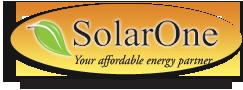 SolarOne