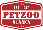 PetZoo Logo