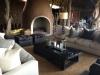madikwe-lounge