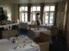 breakfast-room