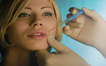 Should Women Be Transparent About Plastic Surgery?