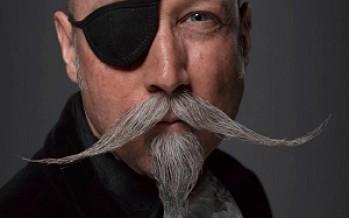 The Moustache Debacle