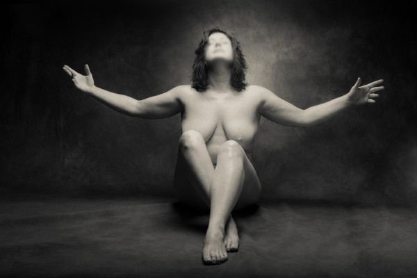 body image issues, body image, fine art nudes