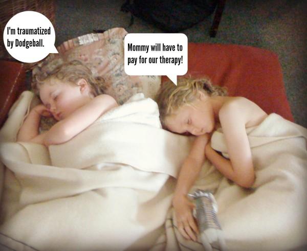 Rowan and Willa Asleep in Ireland.jpg