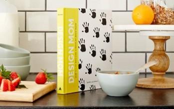 The Design Mom Book