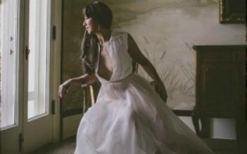 Danielle, Embracing Beauty Despite Breast Cancer (LYBN)