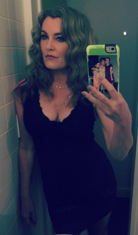 Shannon Bathroom 3