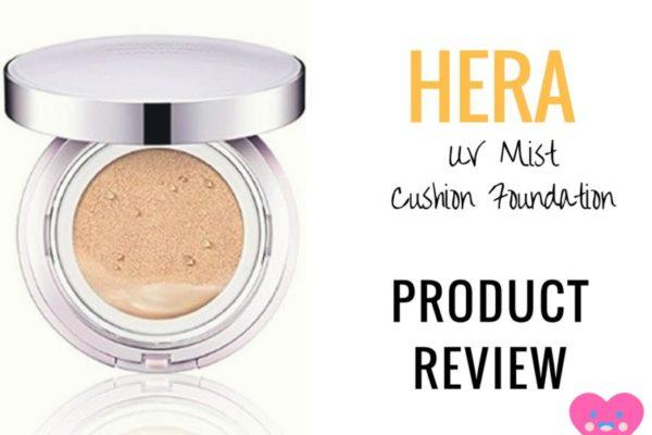 thumbnail_hera-uv-mist-cushion-foundation-review-870x580