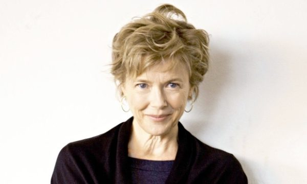 Annette Bening age