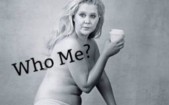 Does Amy Schumer Need Sex Rehab? Are You Having Sex for the Right Reasons?