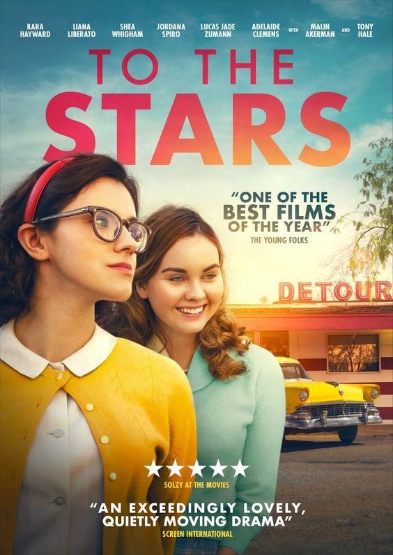 Sundance Film