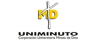 universidad-uniminuto