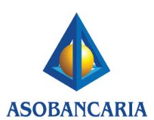 logo-asobancaria-01
