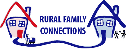 Rural Family Connections