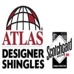 Atlas logo Services page 1