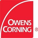Owens logo service page