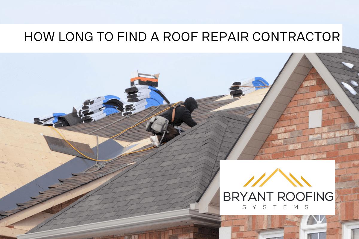 indianapolis roof repair contractor