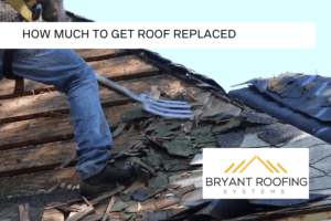 remove roof