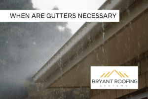 GUTTERS INSTALLATION INDIANAPOLIS