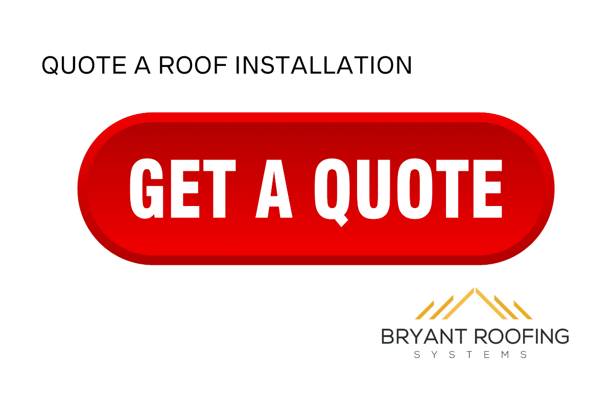 QUOTE A NEW Roof installation