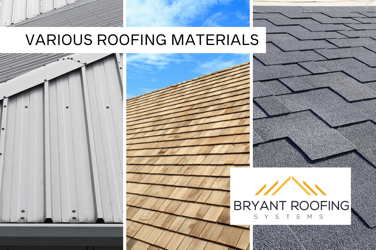 FISHERS INDIANA ROOFING COMPANY
