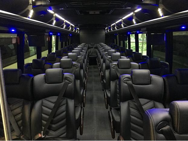 Capture-36-Passenger-Mini-Coach-Bus-Interior-1