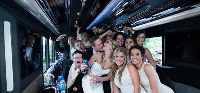 weddingcoule