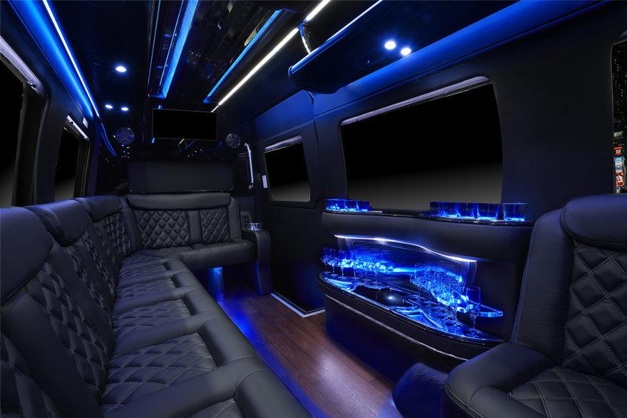 Mercedes-Sprinter-Limousine-interior1