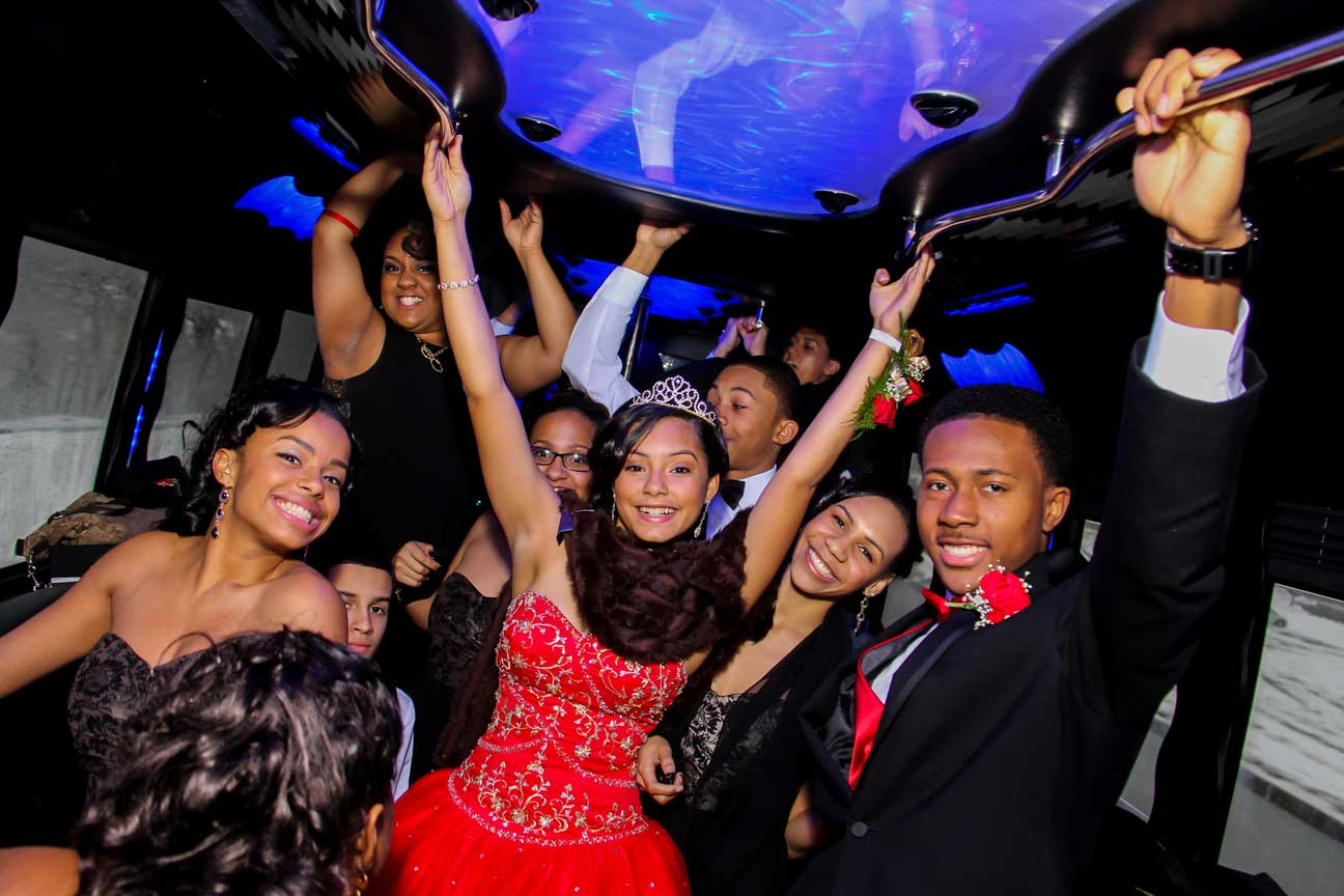 quinceanera-party-bus-philly