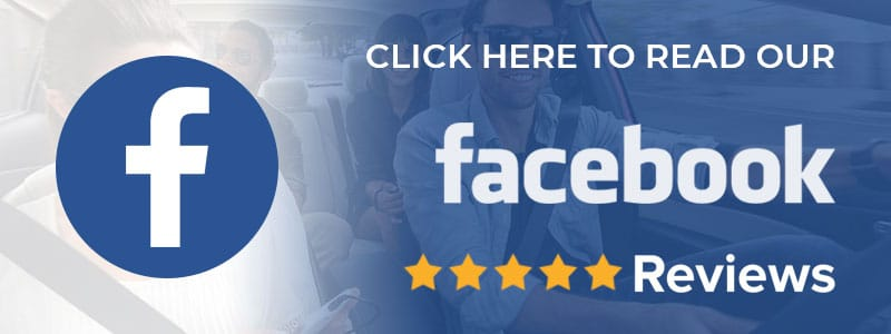 Facebook chicago partybus review