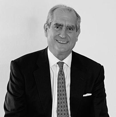 Alfonso Fernández